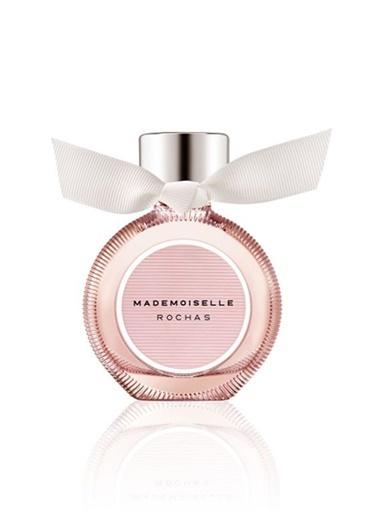 Rochas Rochas MademoiselleEdp 50 ml Kadın Parfüm Renksiz